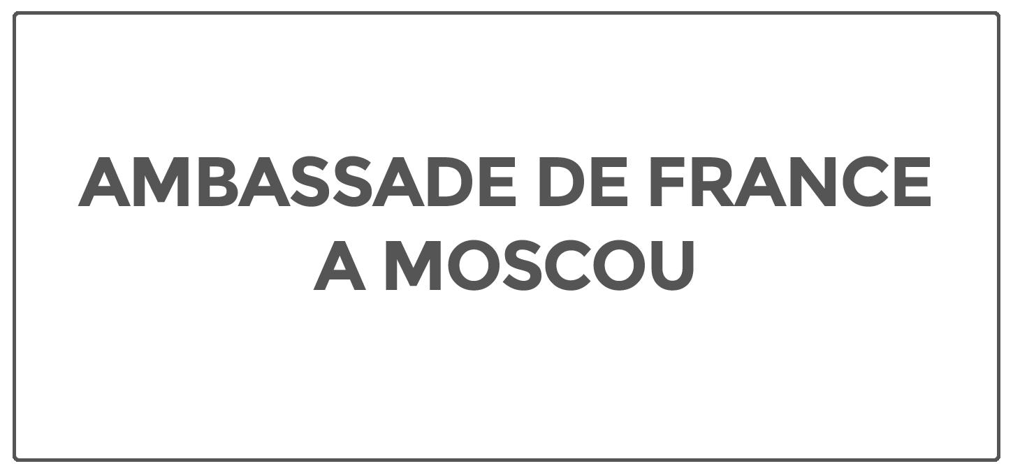AmbassadeFranceMoscou