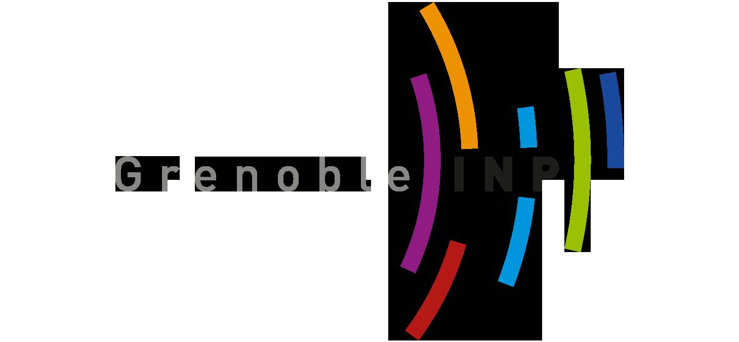 grenobleINP_logo