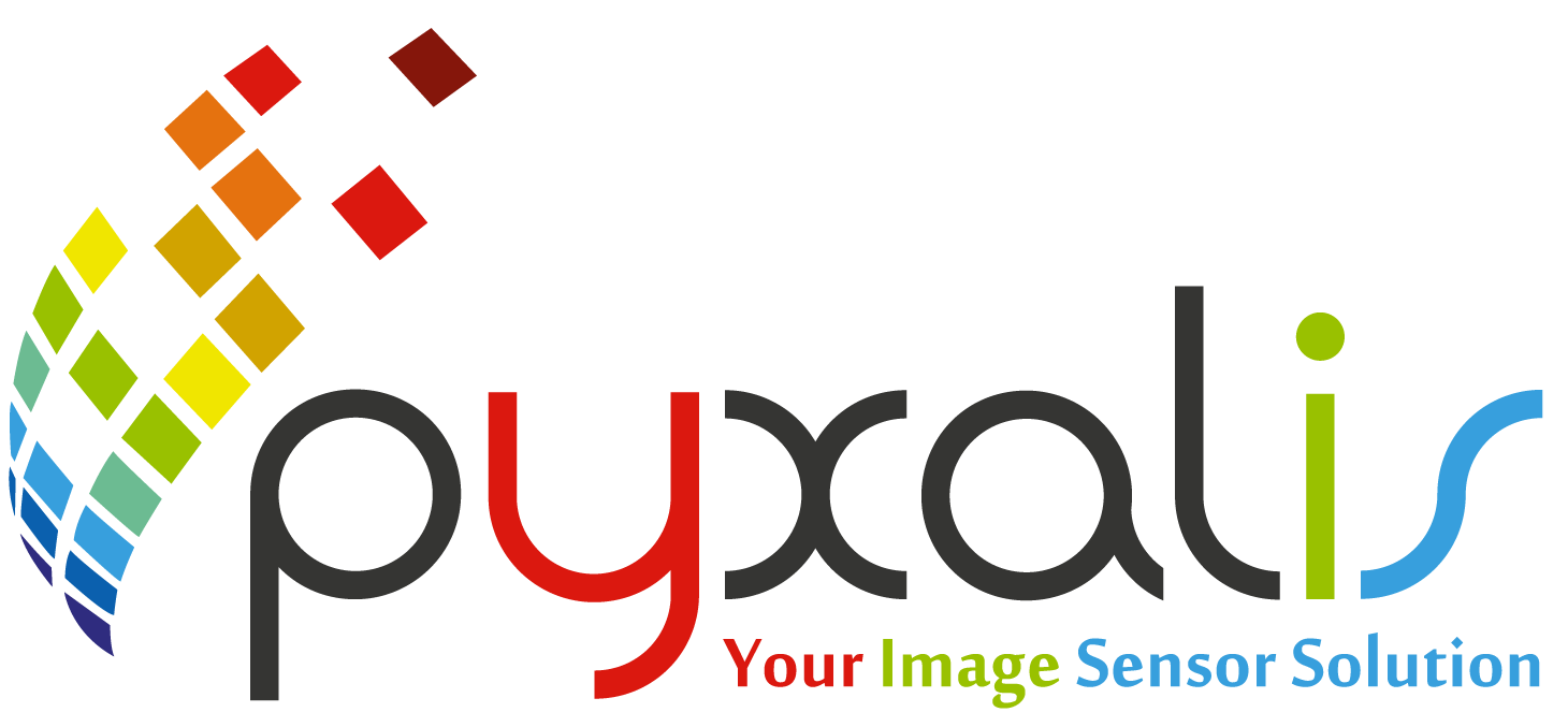 pyxalis_logo