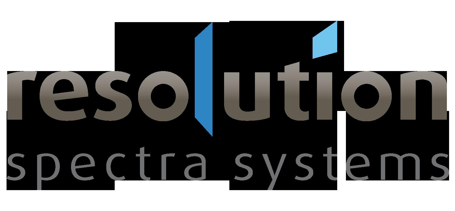 logo_resolution